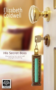 His Secret Boss6